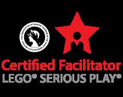cropped-LSP_CertifiedFacilitator_Logo_RedBlack_OL_Final_101416_Web.png